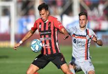 Patronato debutará de local ante San Lorenzo en la Copa de la Superliga