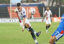 Patronato buscará en Tucumán sumar por primera vez en la Copa de la Liga Profesional