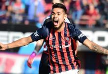 San Lorenzo recibió una dura sanción de la FIFA por una deuda con Palestino de Chile