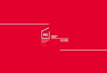 La Asociación de Directores de Cine CP