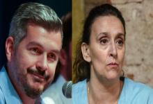 Imputaron a Gabriela Michetti y Marcos Peña por contrataciones irregulares