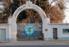 El beneficio de la prisión domiciliaria que lograron muchos peligros presos, pone en alerta a la Policía provincial.