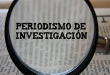 Se conocieron los trabajos finalistas que aspiran al Premio Latinoamericano de Periodismo de Investigación.