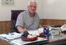 Hugo Permayú