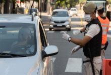 El presidente Alberto Fernández anunció la extensión de la cuarentena hasta el 7 de junio y se deberán renovar los permisos de circulación de los trabajadores esenciales que se muevan por el Área Metropolitana de Buenos Aires (AMBA).
