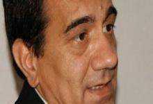 José Caceres