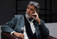 El Congreso designó a Francisco Sagasti como el nuevo presidente de Perú