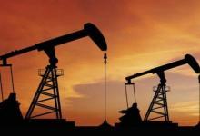 Histórica caída del precio del petróleo en Estados Unidos