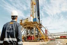 La empresa que conduce Miguel Galuccio cerró el ciclo con un pico máximo de producción de crudo.