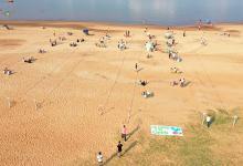 playa post pandemia
