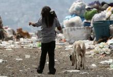 Pobreza en Concordia: qué dijeron concejales electos del peronismo y Juntos por el Cambio