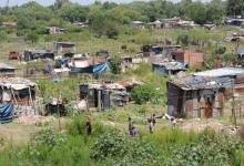 La pobreza aumentó al 35,5% en 2019 y afecta a 16,1 millones de argentinos