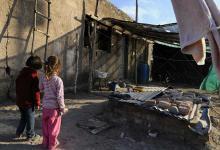 Según el Indec, en 2020 la pobreza llegó al 42% y la indigencia al 10,5%