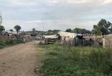 Concordia tiene el estigma de ser considerada, según las últimas mediciones del Indec, como la tercera ciudad más pobre de la Argentina.