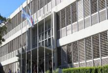 Autorizaron la interposición de demandas y ampliación de apertura del Poder Judicial