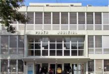 El STJ denegó ir a la Corte por la reincorporación de personas trans al municipio