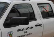 Detuvieron a un hombre en Concordia por una estafa en Paraná