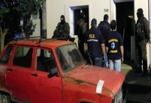 Rescataron a seis víctimas de trata y detuvieron a tres personas