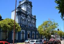 Policía Gualeguaychú