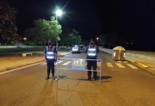 El gobierno provincial adelantó cómo será la restricción nocturna en marzo