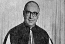 Carlos Ponce de León