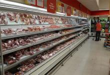Las autoridades de Entre Ríos realizaron fiscalizaciones en los puntos de ventas y supermercados de diferentes localidades de la provincia.