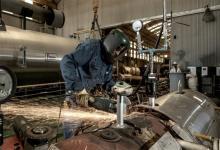 Casi todos los sectores productivos resaltaron –con matices y diferencias- las medidas económicas anunciadas por el Gobierno Nacional.