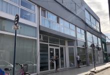 La clínica Pronto de Gualeguaychú está siendo investigada por la Justicia.