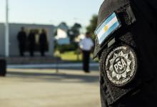 En un encuentro en Paraná, la PSA presentará el reglamento de uniformes no binario