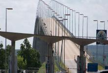 Puente General San Martín