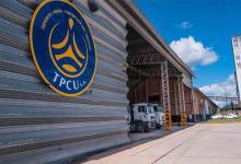 La empresa TPCU SA, a cargo desde 2018 de la terminal portuaria de Concepción del Uruguay, tiene como uno de sus principales responsables a una persona que fue condenada por narcotráfico en 2009.