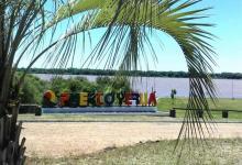 Puerto Yerúa