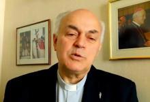 Juan Alberto Puiggari