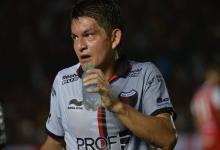 Superliga: Colón de Santa Fe tendrá tres bajas para el debut con Patronato
