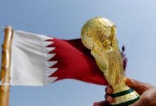 A menos de dos años y medio de la próxima edición de la Copa del Mundo, la FIFA dio a conocer en la mañana de este miércoles el cronograma final de Qatar 2022, que se jugará del 21 de noviembre al 18 de diciembre.