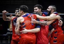 Quimsa venció a San Lorenzo y el viernes jugará la final de la BCLA