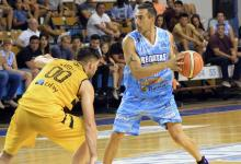 """""""Somos conscientes que tenemos un gran equipo"""", expresó el colonense Paolo Quinteros"""