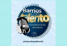 Salto Grande propone un concurso de canto destinado a niños y jóvenes