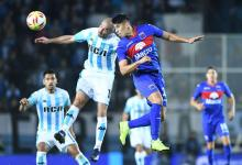 Racing y Tigre jugarán el 15 de diciembre por el Trofeo de Campeones