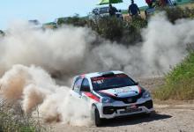 Rally Entrerriano