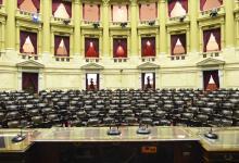 No habrá sesión en el Congreso hasta agosto