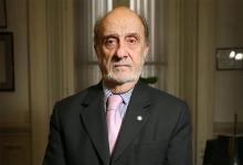 Ricardo Recondo, vicepresidente del Consejo de la Magistratura, advirtió que la iniciativa del Gobierno puede generar una ola de reclamos.