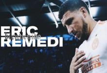 Eric Remedi