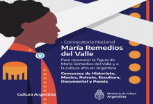 María Remedios del Valle