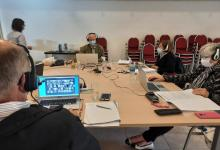 La Federación de Jubilados renovó sus autoridades en asamblea virtual