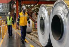 La cartera laboral estableció los requisitos para que las empresas puedan acceder al Programa de Recuperación Productiva: se trata de una ayuda económica para el pago de los salarios de sus trabajadores, en el marco de la pandemia.