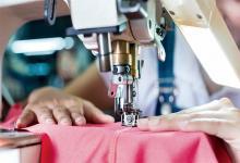 Más sectores -como indumentaria, textiles, cuero, calzado, entre otros- se suman al programa de asistencia elaborado por el Gobierno, que llega a 1,4 millones de personas.