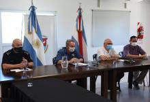 Comité de Emergencia Crespo