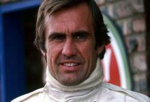 El Súper TC2000 correrá el Gran Premio Carlos Reutemann en Paraná