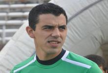 Fútbol: Leandro Rey Hilfer dirigirá Patronato-Central Córdoba